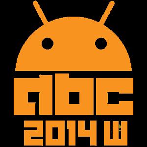 abc-2014winter-app-uphyca