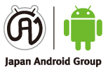Japan Android Group