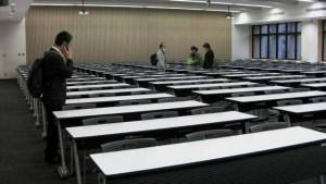 17411教室