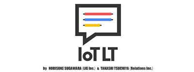 IoTLT
