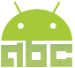Android Bazaar and Conference